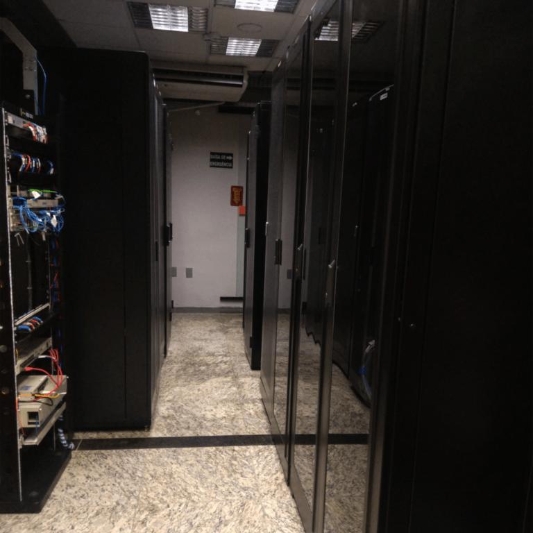 2-datacenter
