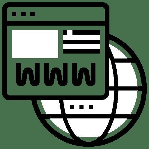 icone-hospedagemweb