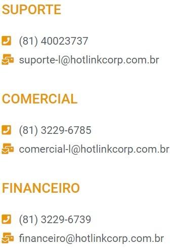 hotlink_contatos