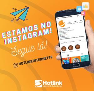 instagram-hotlink