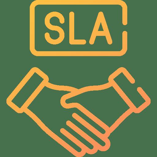 sla-gradient
