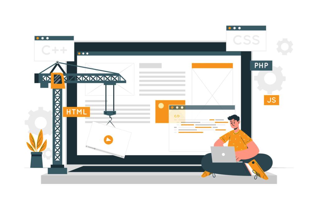 webhostinger
